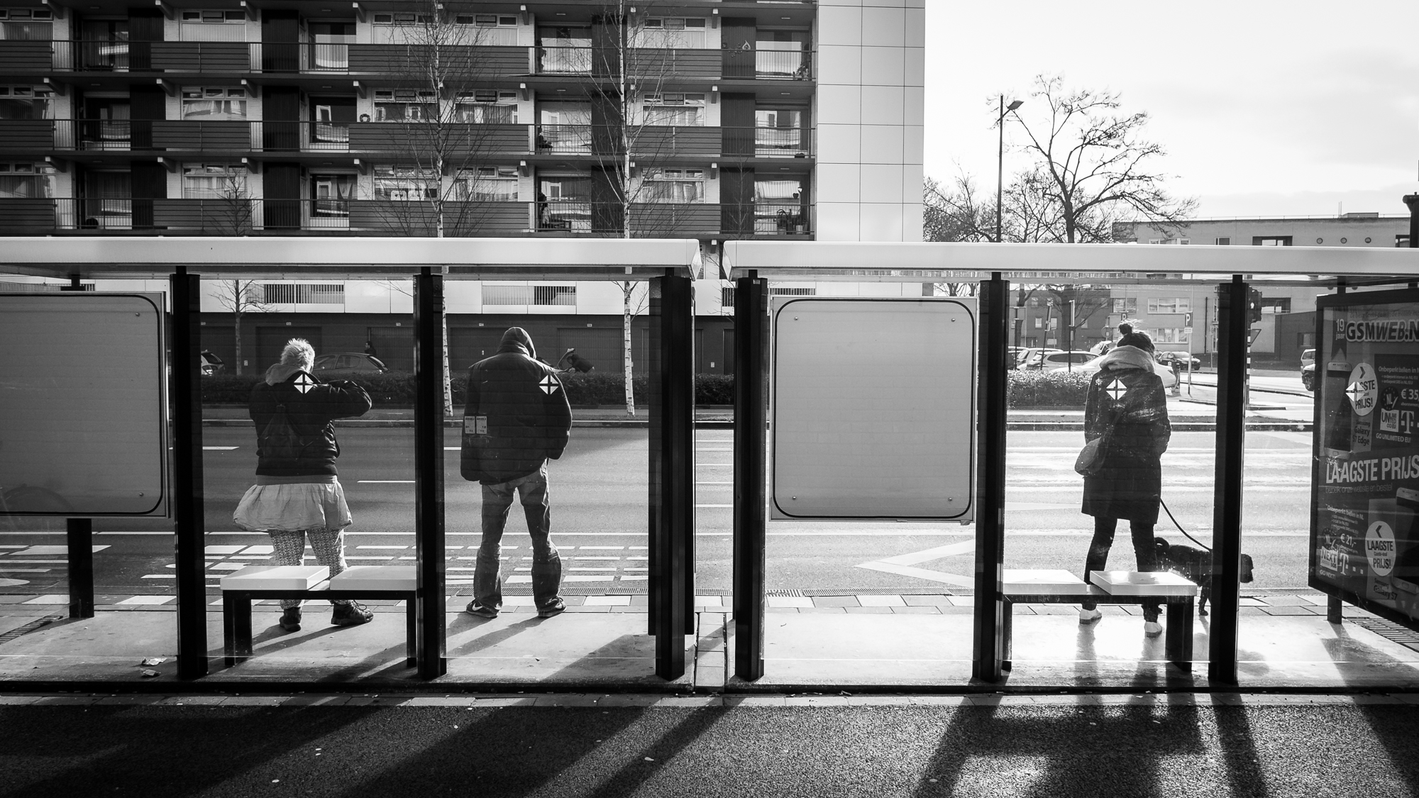 +Busstop_05-02-2017_WilliamvanderVoort