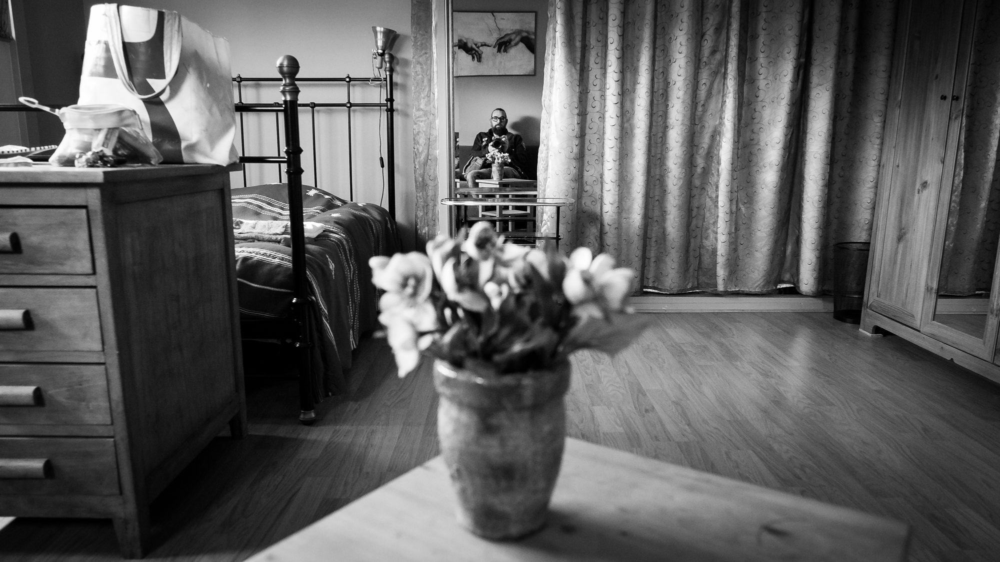 Selfportrait_08-04-2016_WilliamvanderVoort