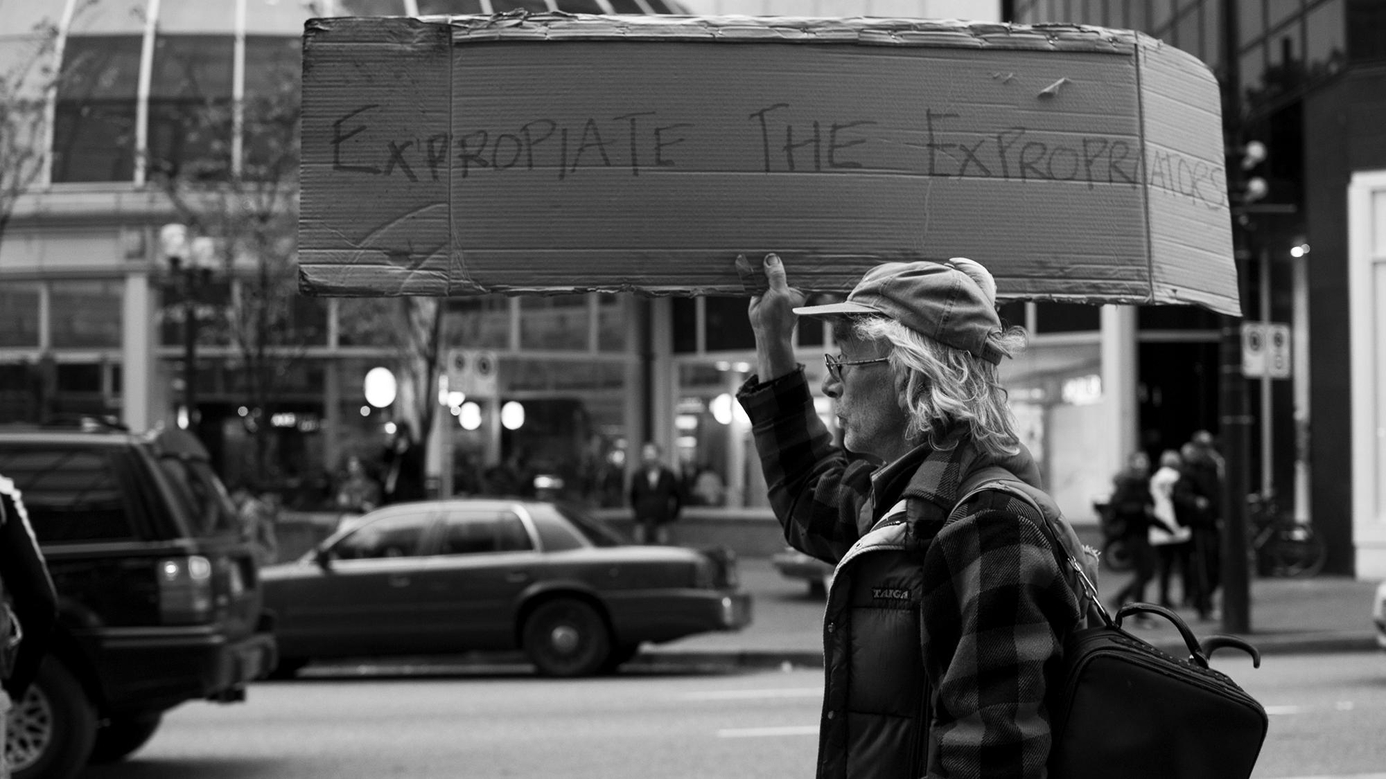 +VancouverOccupy_23102011